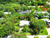 Photo of 5761 Southwest 82nd St, South Miami, FL 33143 (MLS # A10304656)
