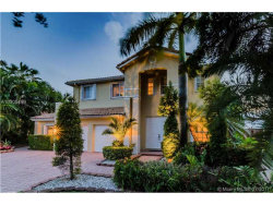 Photo of Doral, FL 33178 (MLS # A10305499)