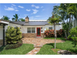 Photo of 32 South Gordon Rd, Fort Lauderdale, FL 33301 (MLS # A10309756)