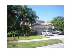 Photo of 19306 Southwest 65th St, Pembroke Pines, FL 33332 (MLS # A10312637)