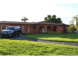 Photo of 4901 Southwest 167th Ave, Southwest Ranches, FL 33331 (MLS # A10313401)
