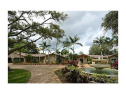 Photo of 13750 East Palomino Dr, Southwest Ranches, FL 33330 (MLS # A2210756)