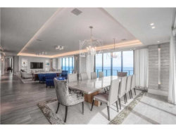 Photo of 19575 Collins Ave, Unit 37, Sunny Isles Beach, FL 33160 (MLS # A10070227)