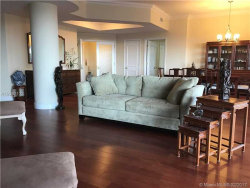 Photo of 10 Edgewater Dr, Unit 4D, Coral Gables, FL 33133 (MLS # A10082123)
