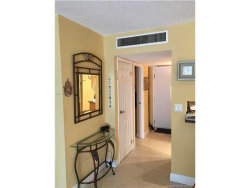 Photo of 20500 West Country Club Dr, Unit 103, Aventura, FL 33180 (MLS # A10119562)