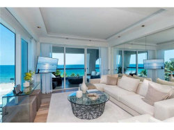 Photo of 551 North Fort Lauderdale Beac, Unit 201, Fort Lauderdale, FL 33304 (MLS # A10120092)