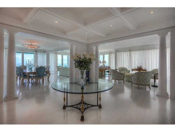 Photo of 10101 Collins Ave, Unit 20F, Bal Harbour, FL 33154 (MLS # A10133135)