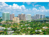 Photo of 19333 Collins Ave, Unit 2306, Sunny Isles Beach, FL 33160 (MLS # A10161486)