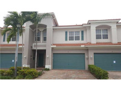 Photo of 18 Nottingham Pl, Unit 18, Boynton Beach, FL 33426 (MLS # A10169691)