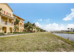 Photo of 1344 Piazza Delle Pallott, Unit 1344, Boynton Beach, FL 33426 (MLS # A10198550)