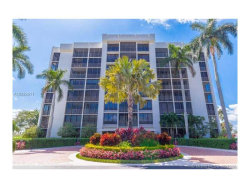 Photo of 6895 Willow Wood Dr, Unit 1014, Boca Raton, FL 33434 (MLS # A10222611)
