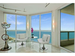 Photo of 101 South Fort Lauderdale Beac, Unit 2002, Fort Lauderdale, FL 33316 (MLS # A10237541)
