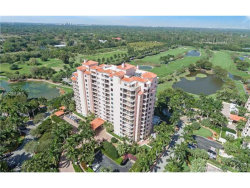Photo of 13621 Deering Bay Dr, Unit PH1202, Coral Gables, FL 33158 (MLS # A10239363)