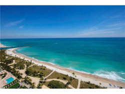 Photo of Bal Harbour, FL 33154 (MLS # A10243401)