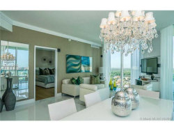 Photo of 250 Sunny Isles Blvd, Unit 3-TS4, Sunny Isles Beach, FL 33160 (MLS # A10244248)