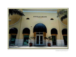Photo of 50 Menores Ave, Unit 802, Coral Gables, FL 33134 (MLS # A10247467)