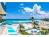 Photo of 2501 South Ocean Dr, Unit 314, Hollywood, FL 33019 (MLS # A10273123)