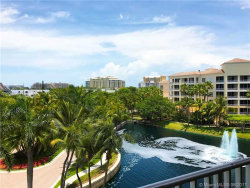 Photo of 721 Crandon Blvd, Unit 507, Key Biscayne, FL 33149 (MLS # A10285597)
