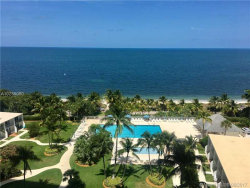 Photo of 881 Ocean Dr, Unit 10C, Key Biscayne, FL 33149 (MLS # A10286080)