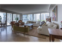 Photo of 881 Ocean Dr, Unit 5A, Key Biscayne, FL 33149 (MLS # A10286879)