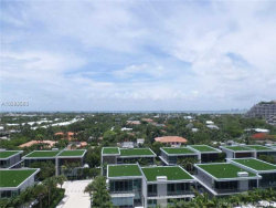 Photo of 350 Ocean Dr, Unit 905N, Key Biscayne, FL 33149 (MLS # A10288563)