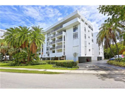Photo of 100 Ocean Lane Dr, Unit 401, Key Biscayne, FL 33149 (MLS # A10289571)