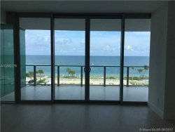 Photo of Key Biscayne, FL 33149 (MLS # A10292278)