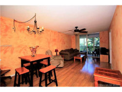 Photo of 5321 Northeast 24th Ter, Unit 201A, Fort Lauderdale, FL 33308 (MLS # A10297402)