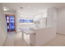 Photo of Hollywood, FL 33019 (MLS # A10298359)