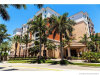 Photo of 17125 N Bay Rd, Unit 3604, Sunny Isles Beach, FL 33160 (MLS # A10299086)