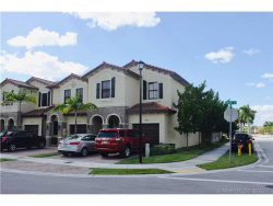 Photo of 8940 Northwest 98th Ave, Unit 0, Doral, FL 33178 (MLS # A10299435)