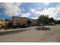 Photo of 5800 Northeast 22nd Way, Unit 530, Fort Lauderdale, FL 33308 (MLS # A10299631)