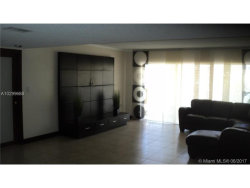 Photo of 200 178th Dr, Unit 612, Sunny Isles Beach, FL 33160 (MLS # A10299688)