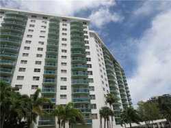 Photo of 19380 Collins Ave, Unit 205, Sunny Isles Beach, FL 33160 (MLS # A10299701)