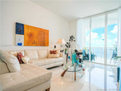 Photo of 15811 Collins Ave, Unit 904, Sunny Isles Beach, FL 33160 (MLS # A10299732)