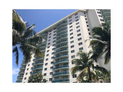 Photo of 19370 Collins Ave, Unit 408, Sunny Isles Beach, FL 33160 (MLS # A10300519)