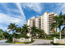Photo of 13623 Deering Bay Dr, Unit PH1204, Coral Gables, FL 33158 (MLS # A10302407)