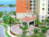 Photo of 17150 North Bay Rd, Unit 2412, Sunny Isles Beach, FL 33160 (MLS # A10303208)
