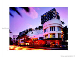 Photo of 505 North Fort Lauderdale Beac, Unit 224, Fort Lauderdale, FL 33304 (MLS # A10305107)