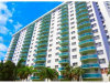 Photo of 19380 Collins Ave, Unit 523, Sunny Isles Beach, FL 33160 (MLS # A10312730)