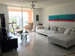 Photo of 19999 East Country Club Dr, Unit 1508, Aventura, FL 33180 (MLS # A10313029)