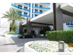 Photo of 2711 South Ocean Dr, Unit 3404, Hollywood, FL 33019 (MLS # A10313043)