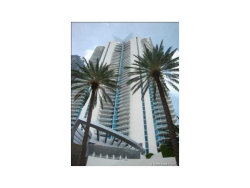 Photo of 17001 Collins Ave, Unit 2805, Sunny Isles Beach, FL 33160 (MLS # A10314990)
