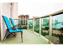 Photo of 19380 Collins Ave, Unit 1226, Sunny Isles Beach, FL 33160 (MLS # A10315043)