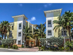 Photo of 4332 Seagrape Dr, Unit 10, Lauderdale By The Sea, FL 33308 (MLS # A2159411)