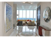 Photo of 16001 Collins Av, Unit 4001, Sunny Isles Beach, FL 33160 (MLS # A2205581)