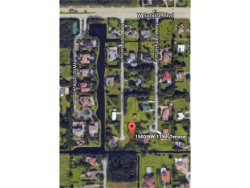 Photo of 1500 Northwest 115th Ter, Plantation, FL 33323 (MLS # A10197315)