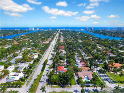 Photo of 119 South 14th Ave, Hollywood, FL 33019 (MLS # A10207566)