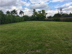 Photo of 491 Ranch Rd, Weston, FL 33326 (MLS # A10212052)
