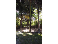 Photo of 36800 Southwest 195 Ave, Homestead, FL 33034 (MLS # A10221397)